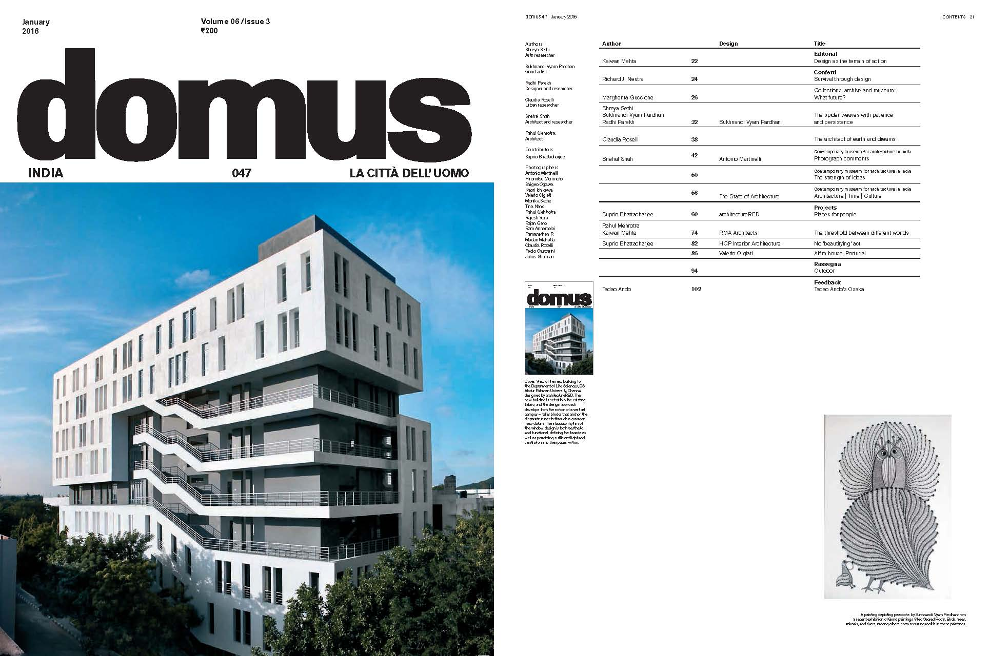 Domus Magazine_Canna Patel_Jan 2016-2_Page_1.jpg