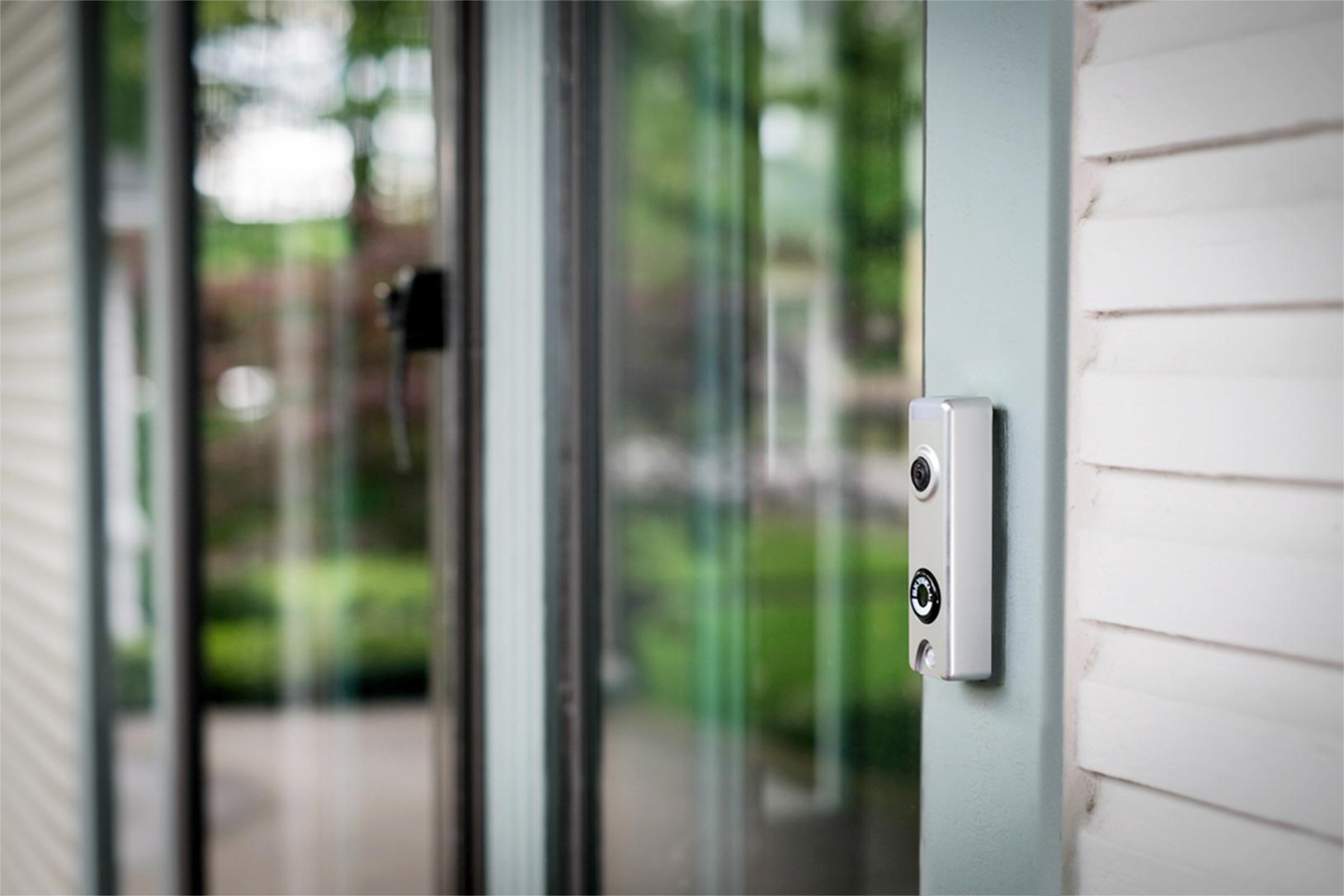 Video_Doorbell_SkyBell_Trim_Application_3_hi.jpg
