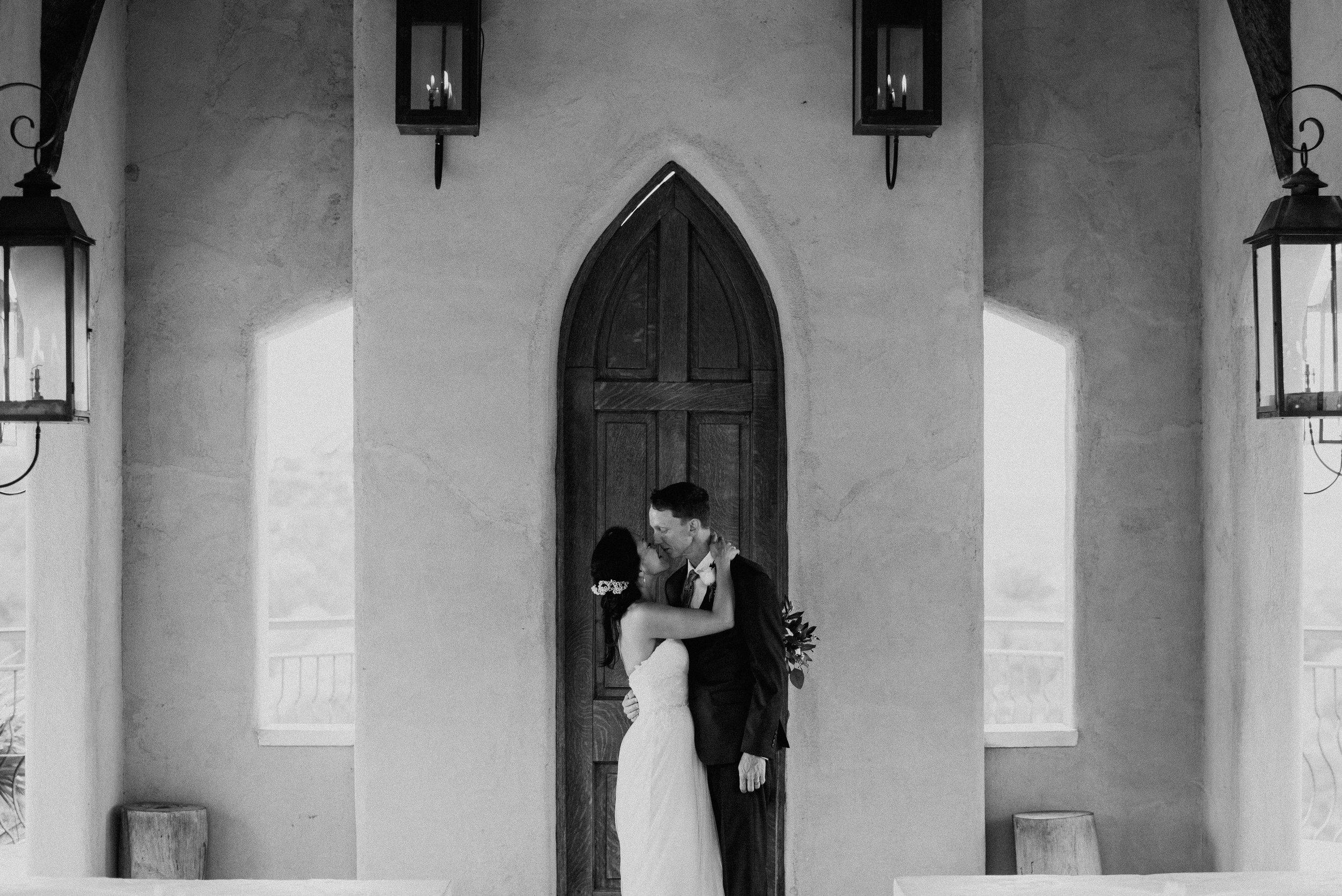kim-john-wedding-313.jpg