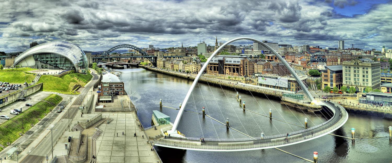 millennium-bridge-newcastle-gateshead