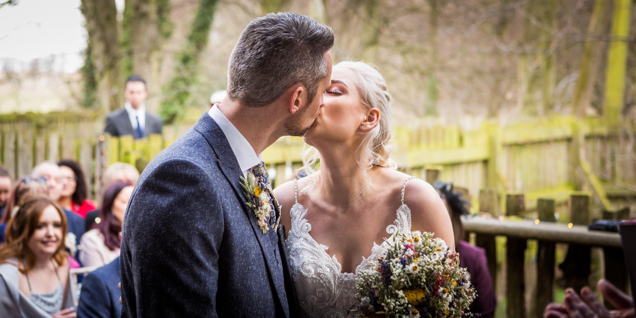 wedding photographer alnwick treehouse