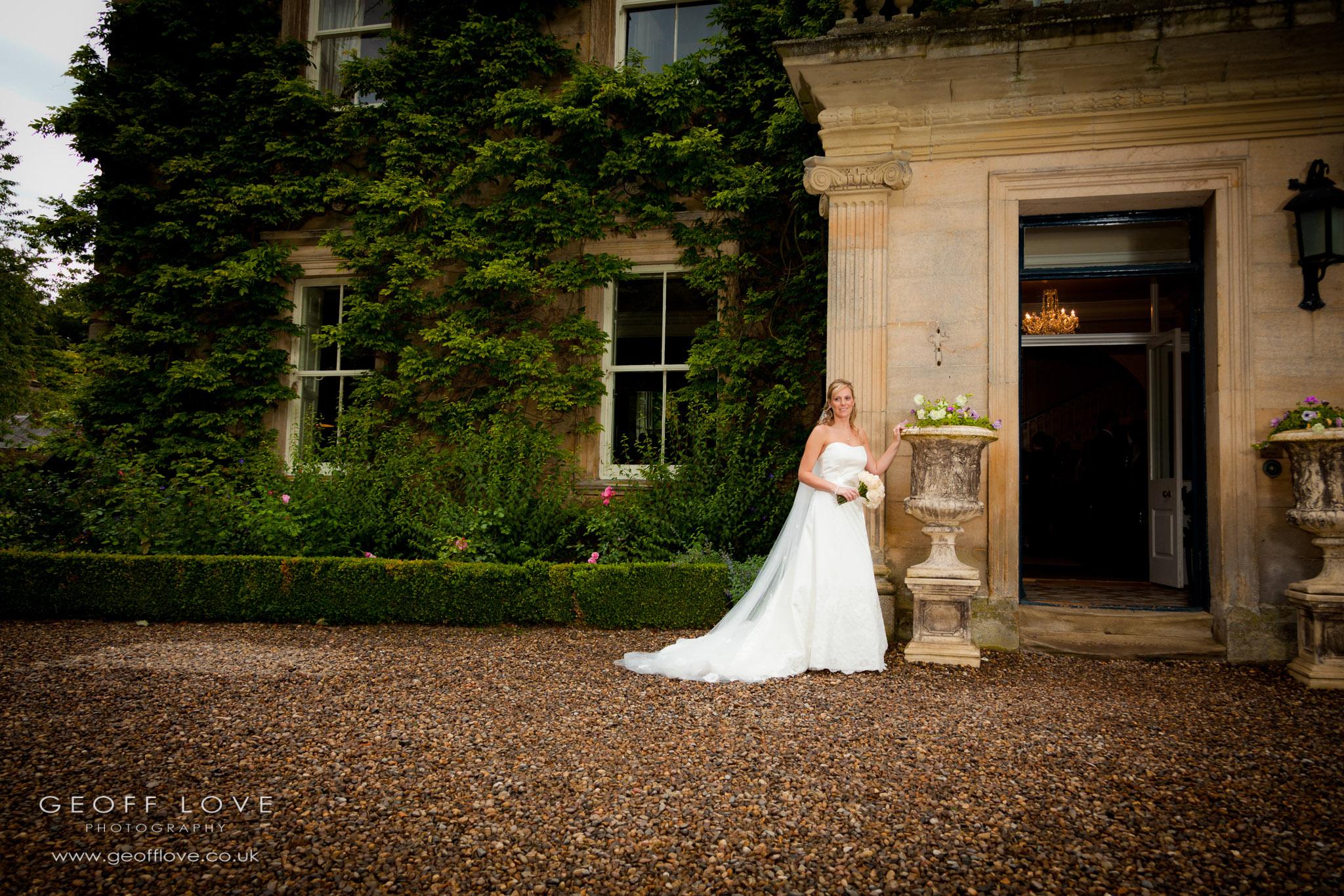 wedding photography morpeth