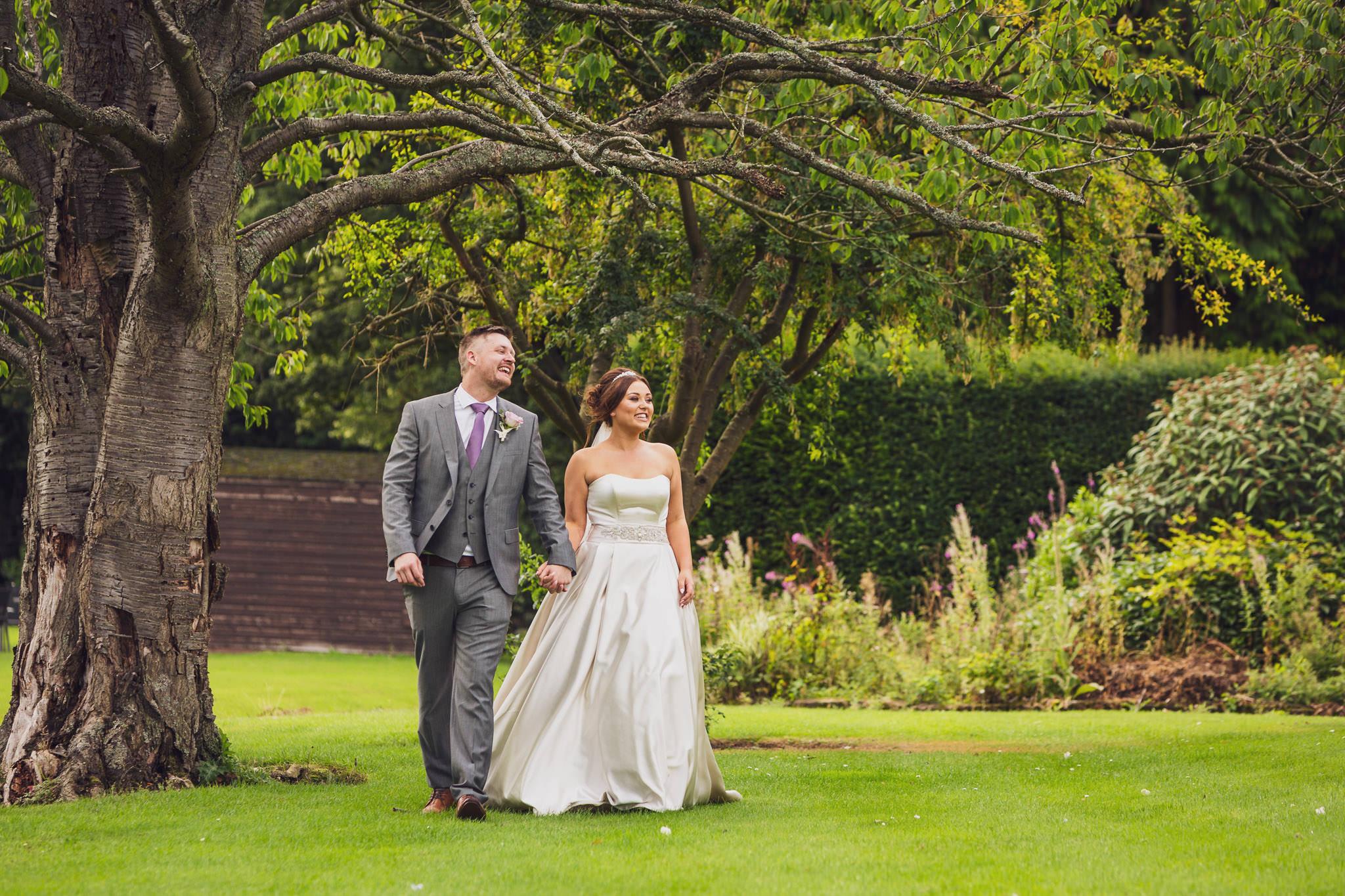 Megan & Tony 0854.jpg