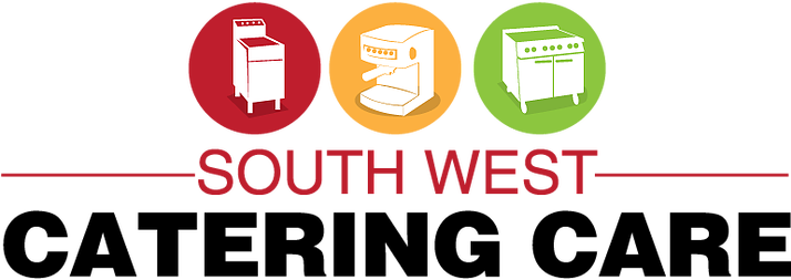 South West Catering Care