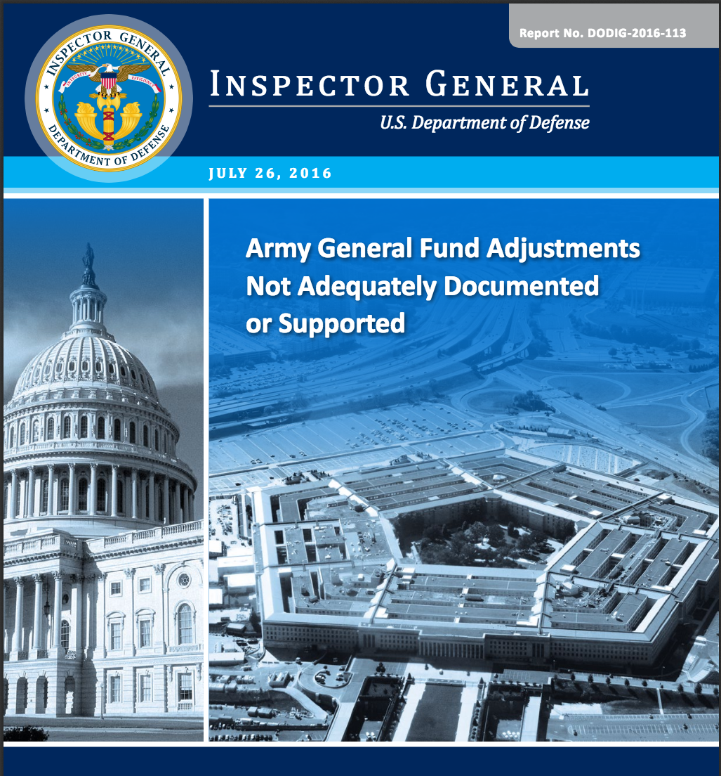 DoD IG report cover.png