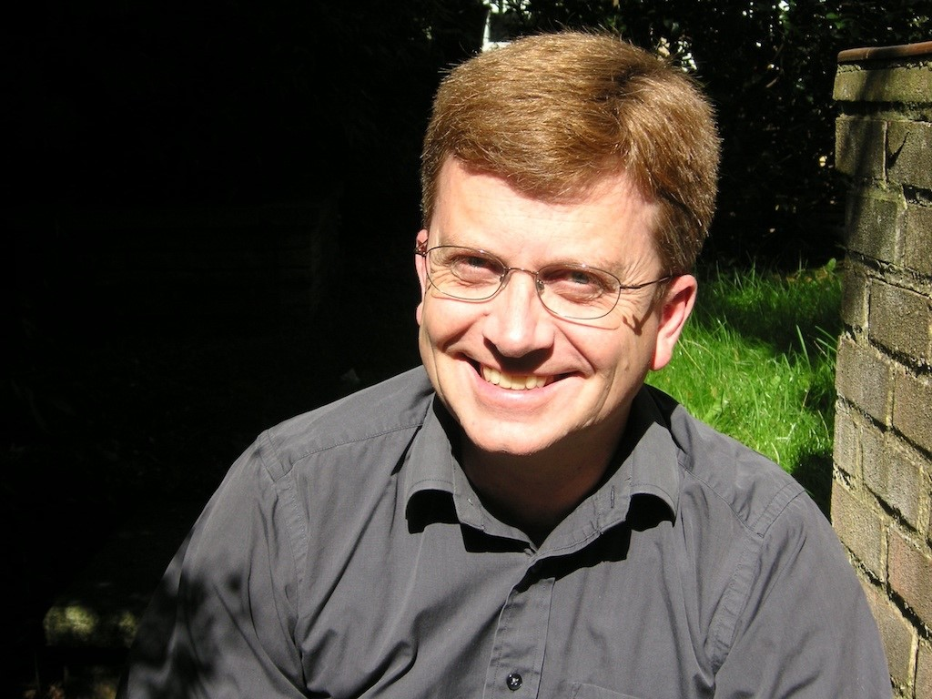 DR WILLIAM LAWTON PIVOT GLOBAL ASSOCIATE