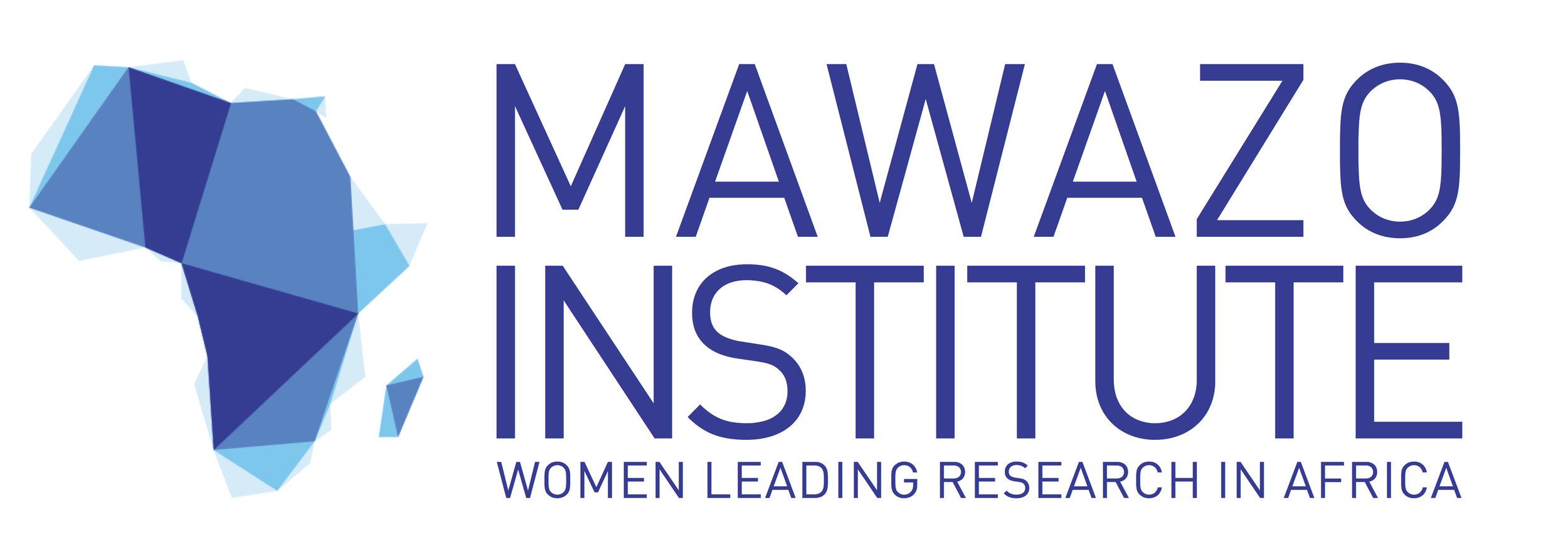 Mawazo Logo Final[4462].jpg