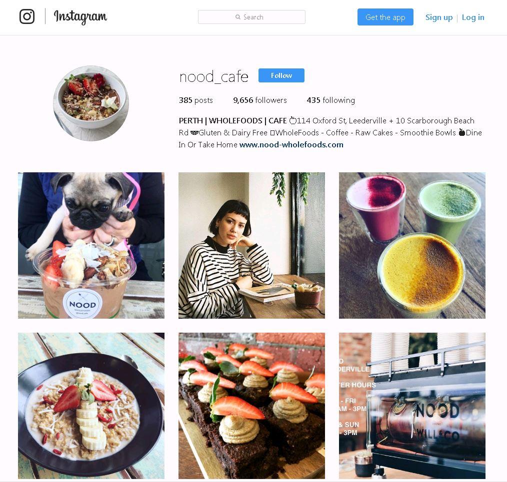 Social-media-blog-2.jpg