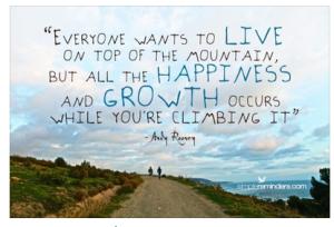 climbing-mountain-quote