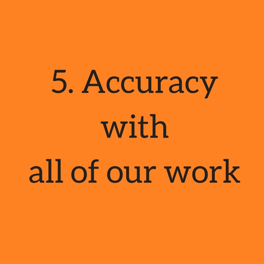 5. Accuracy with all of our work.jpg