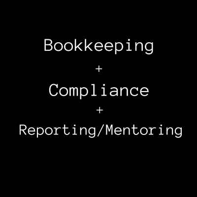 Bookkeeping and compliance and reporting.mentoring.png