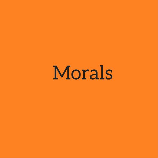 Morals.jpg