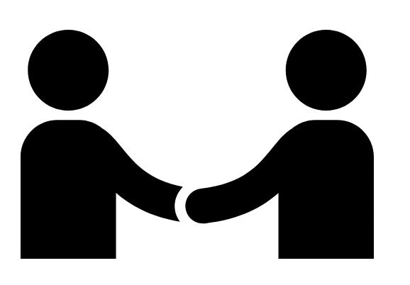 partnership.png