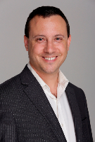 Aaron Swyny is a Partner in Cohesive Finance, and has over 20 years banking experience, with specialised focus on the health and, in particular, the pharmacy industry.