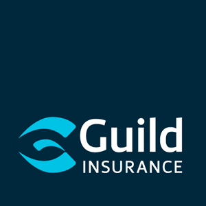 Guild Insurance.png