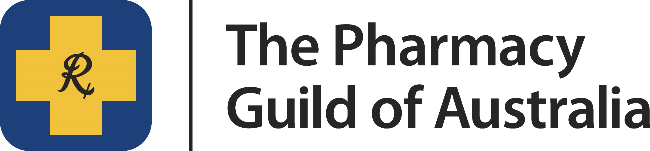 The Pharmacy Guild.png