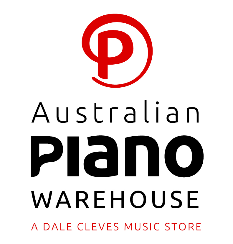 Australian Piano Warehouse.jpg