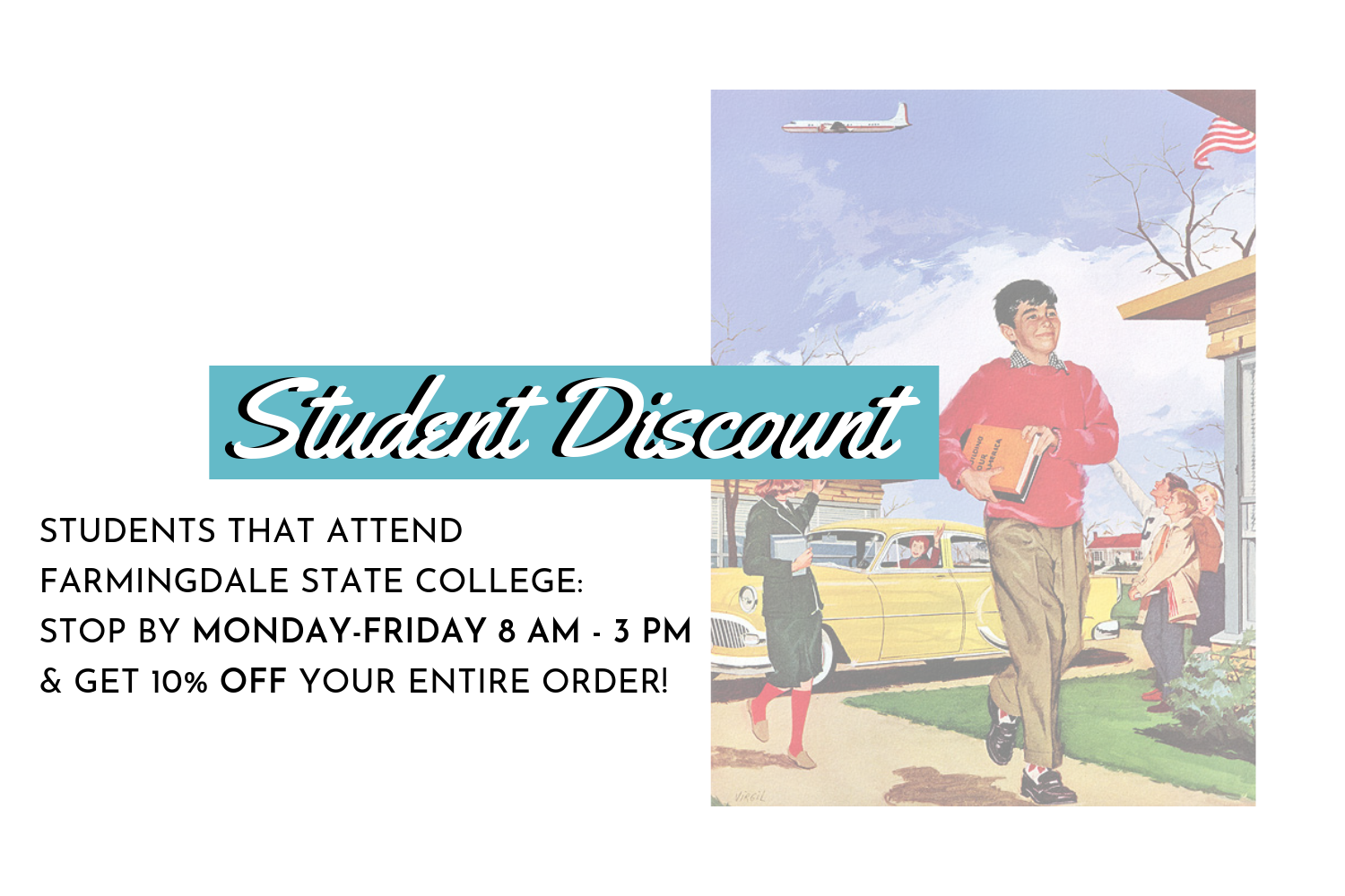 discounts and coupons (5).png