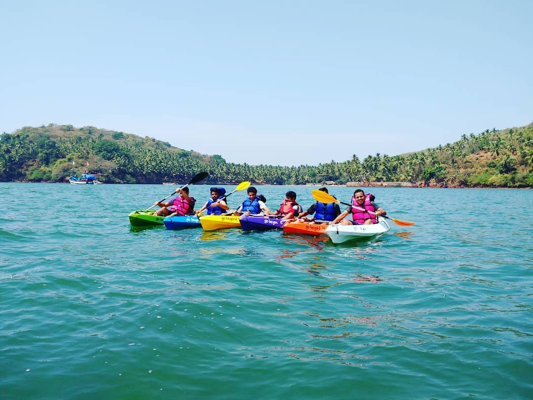 FRIENDS KAYAKING IN SOUTH GOA WITH SAHASEA.jpg