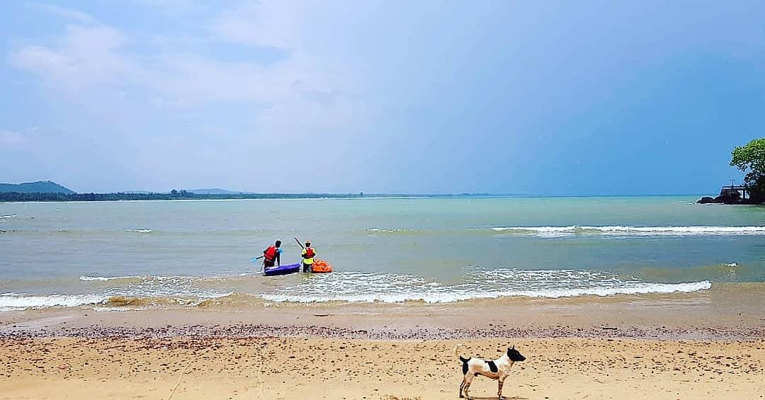 SEA KAYAKING WITH SAHASEA AT HOLLANT BEACH.jpg