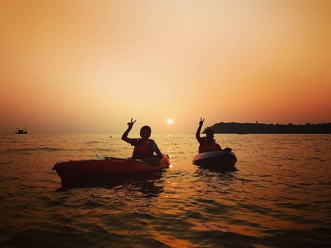 SUNSET KAYAKING IN GOA WITH SAHASEA.jpg