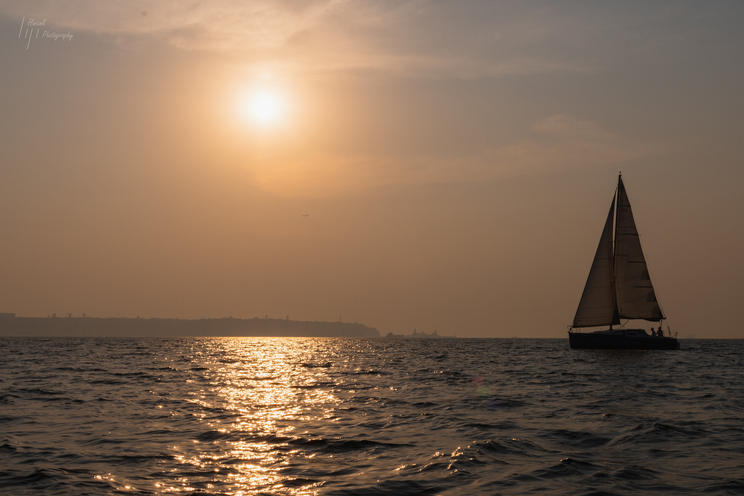SUNset sail with BBQ | INR 3200/- per person - Kayak for half hour then chase the setting sun in a sailboat for an hour. Return to enjoy the rest of the evening over a BBQ by the beach