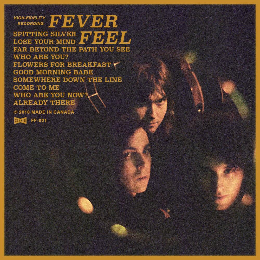 Fever Feel Album Cover.jpg