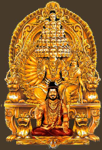 swamiji-logo-pichi.png