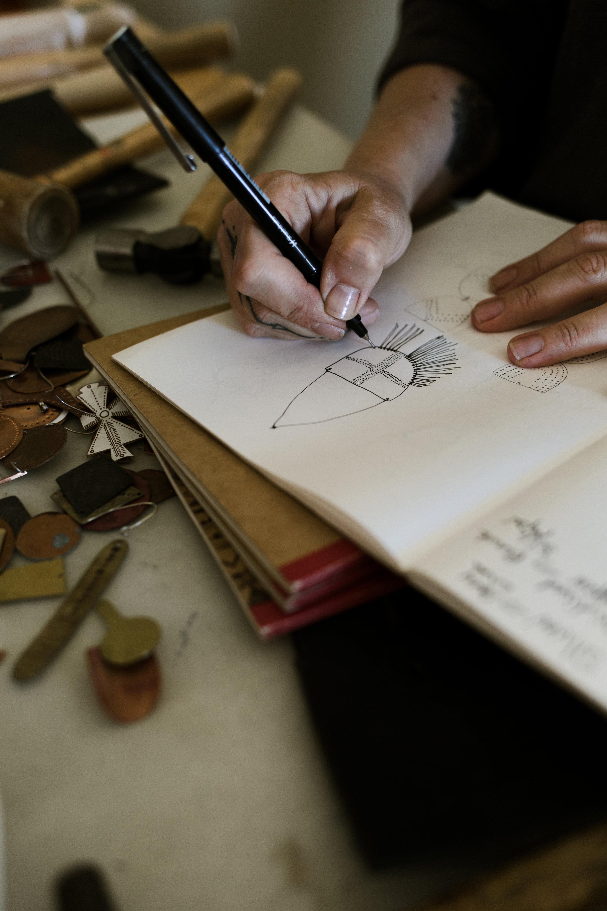 Rae Fallon - Meraki Designs-1629.jpg