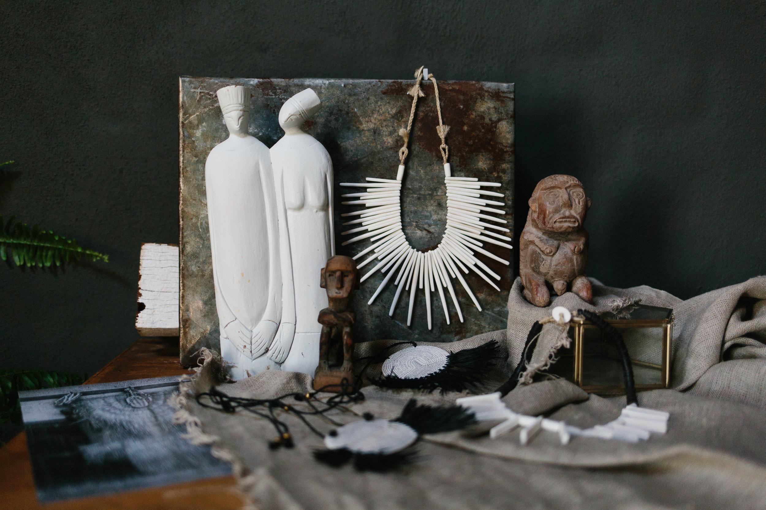 Rae Fallon - Meraki Designs-1103.jpg