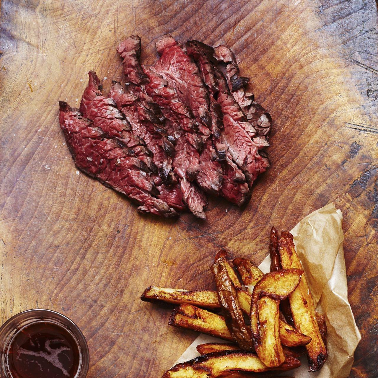 WS Beef&Brewhouse_260 (2).jpg