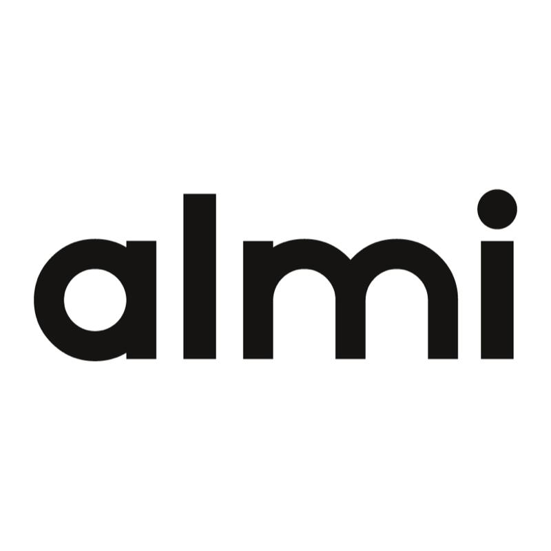 almi-lemaun.png