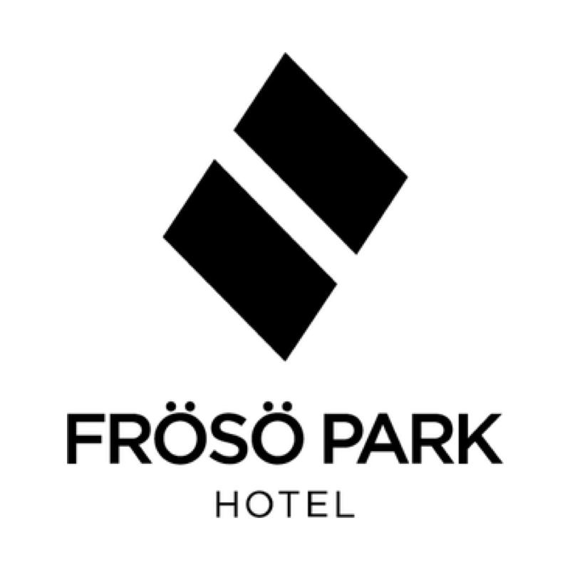 frosopark-lemaun.jpg