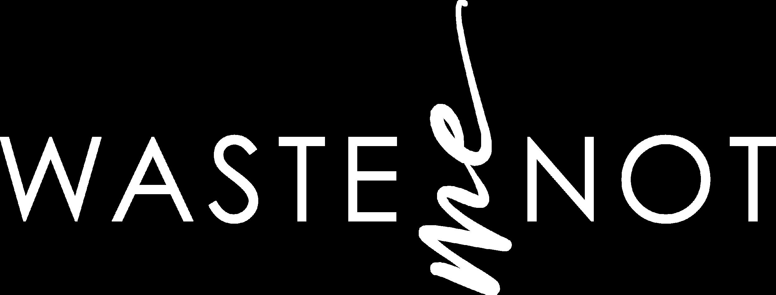 WasteMeNot.png