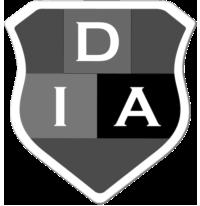DIA.png
