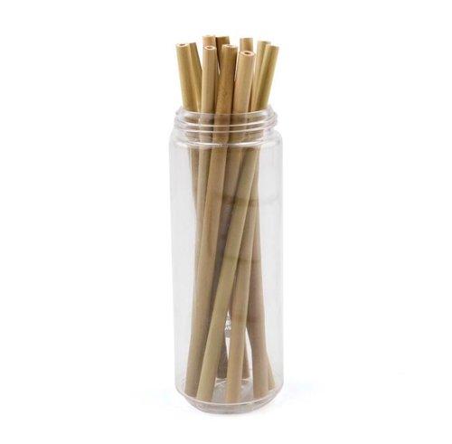 bamboo straw.jpg