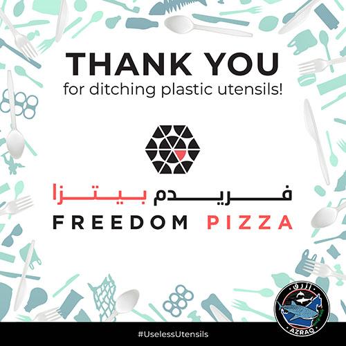 UselessUtensils_FreedomPizza_web.jpg