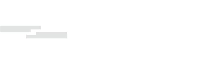 JWP.png