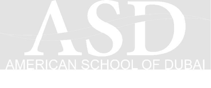 American_School_of_Dubai_Logo_White.png