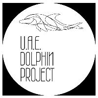 UAEdp_logo (002).png