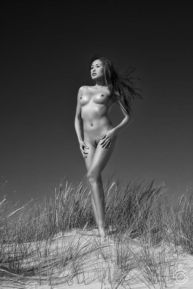 akt-erotik-dessous-31.jpg