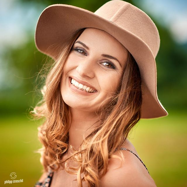 Model: @lynngruetter . . #woman #model #awsome #amazing #beautiful #natural #eyes #face #longhair #casual #hat #mood #happy #smile #switzerland #portrait #lifestyle #nikon #d810 #photoshooting #summer #summerfeeling #portraitmood #portraitpage #photo73com
