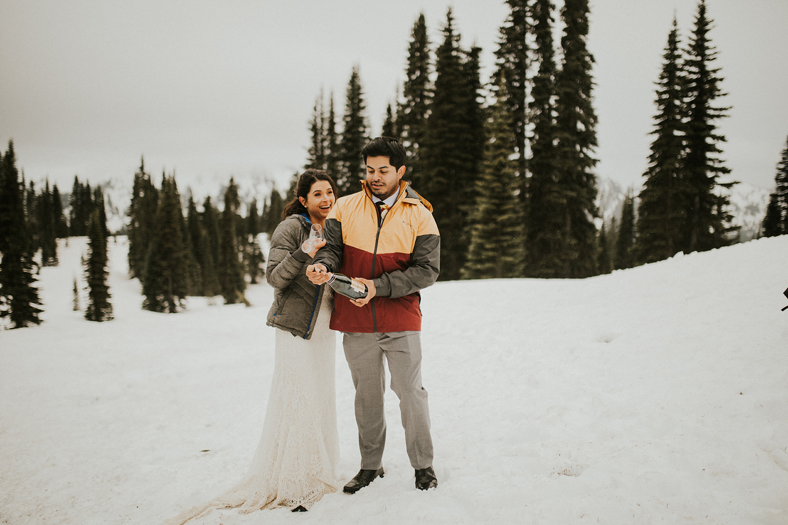 mt_rainier_elopement_mt_rainier_national_park_washington_winter_elopement_bree_and_michael-519.jpg