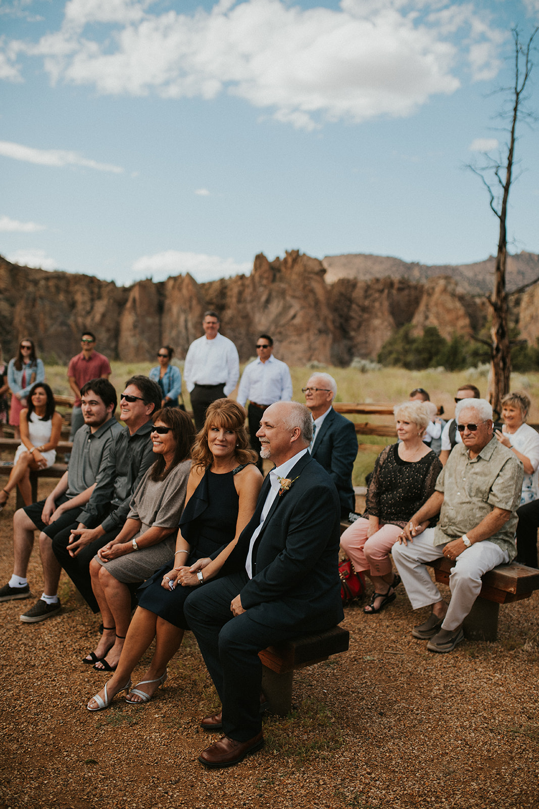 whitney_and_jason_Smith_Rock_State_Park_Ceremony_Terrebonne_Oregon-101.jpgSmith Rock State Park Wedding in Central Oregon
