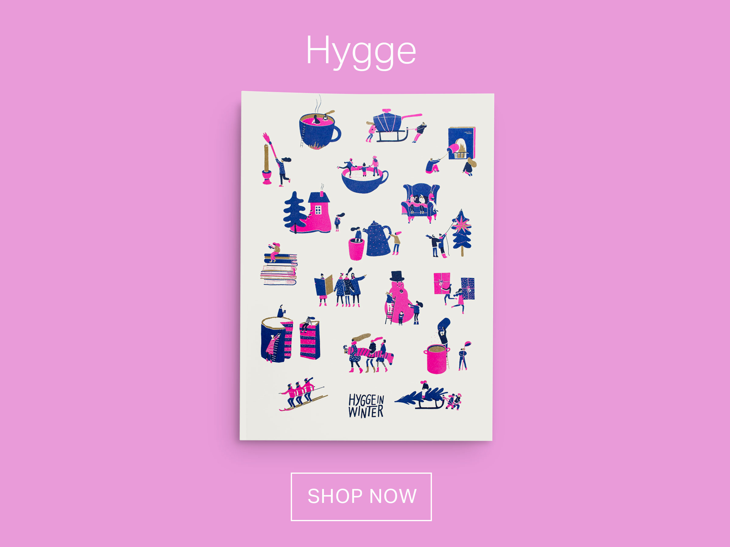 hygge-collection.jpg