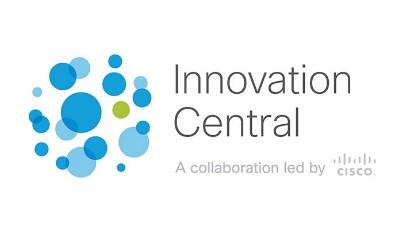 logo innov central.jpg