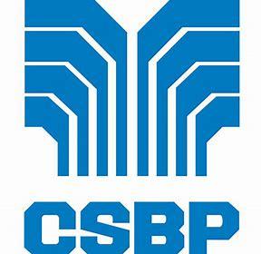 csbp logo.png