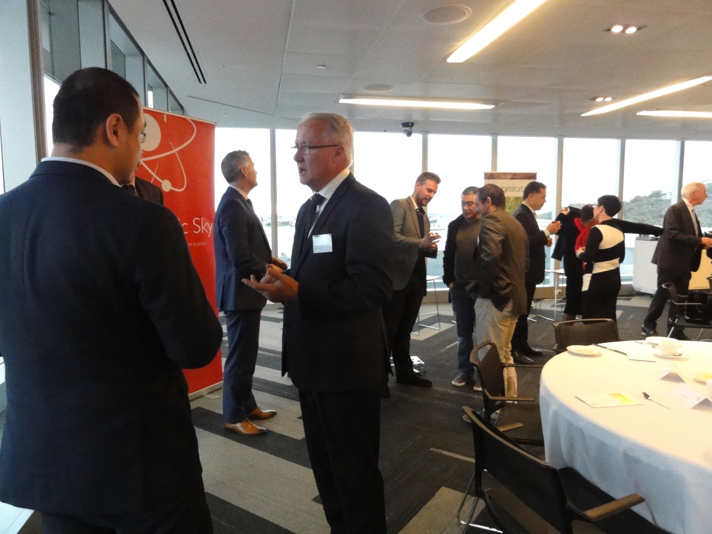 ch networking Austrade China event.JPG