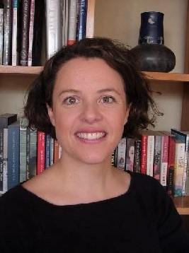Dr Kate Brooks, WesCEF Innovation