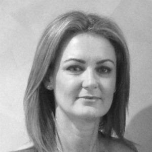 Anne Furey, Grant Smart CEO